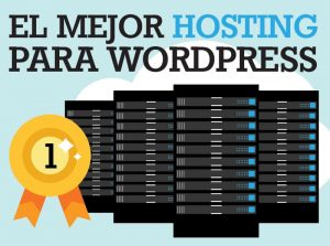 mejor-hosting-para-wordpress